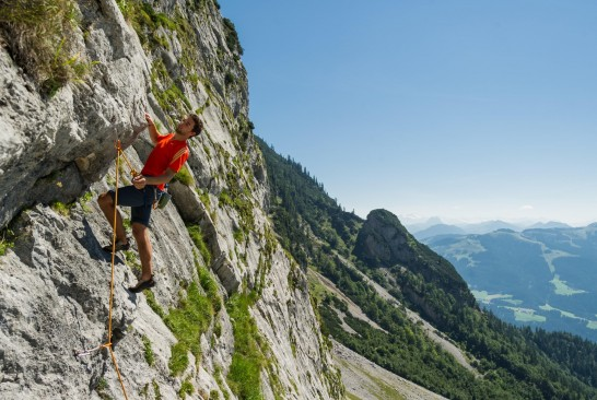 Hiking-climbing-und-mountaineering